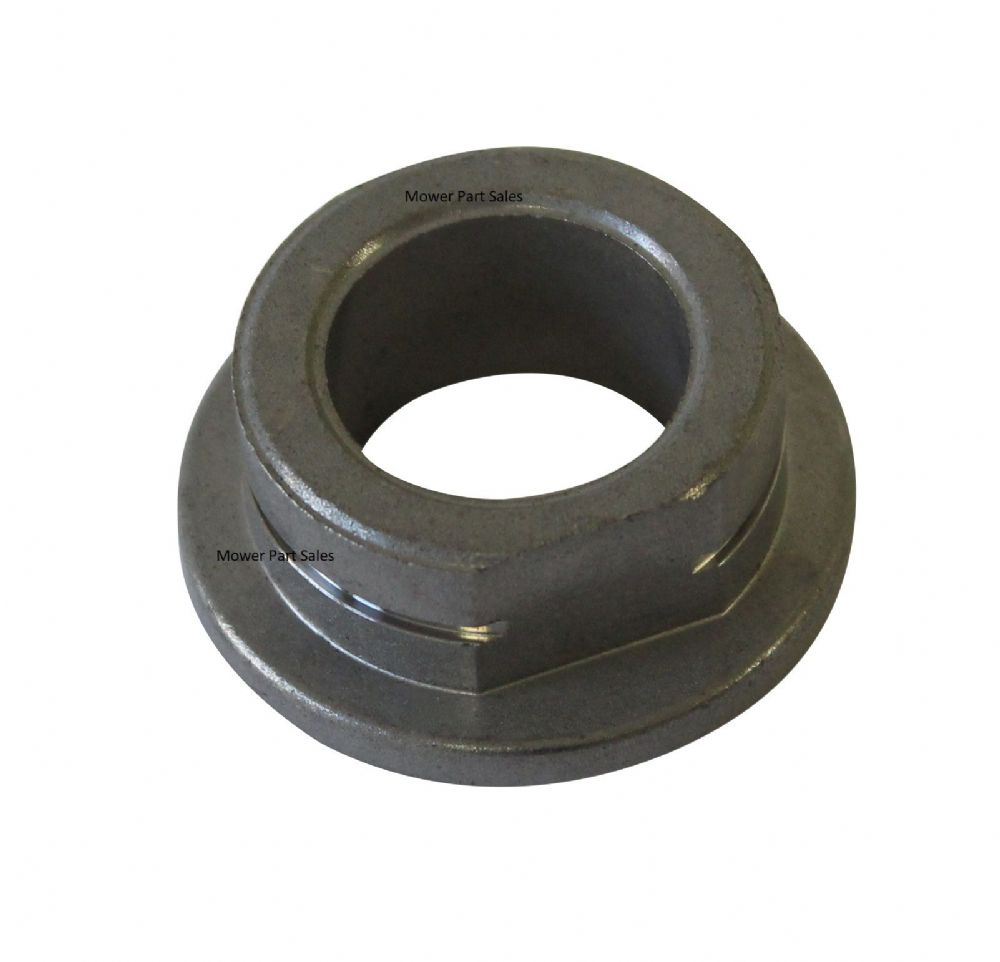 Genuine Steering Bush Bushing Lower Husqvarna LT100 LT120 LR120 LR125, Poulan, Jonsered LR10, LR12